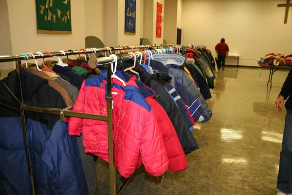 Coats_for_Kids_Charles_City