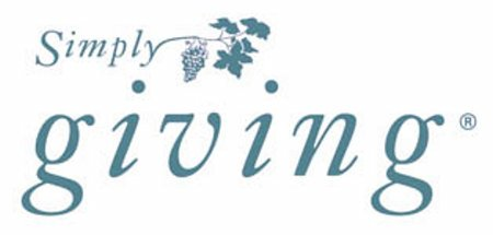 Logo_SimplyGiving